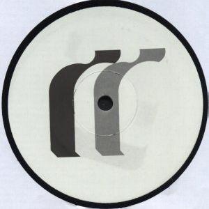 75. Geométrika [17.12.2010] Hard Benzel