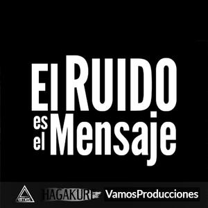 RadioArte38-2015ElRUIDOeselMensaje