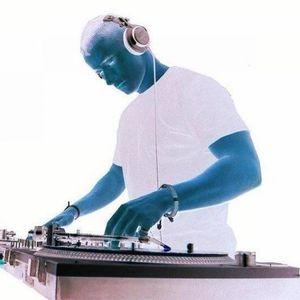 DJ WES Bassline Mix