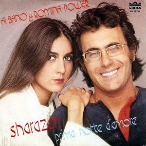 Al Bano&Romina Power ________Love Songs _____