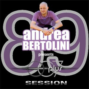 Stereo seven session < #89 < sep 2011