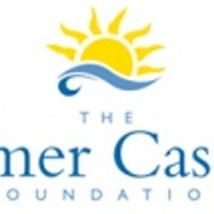 The Emer Casey Foundation - Juliette Casey