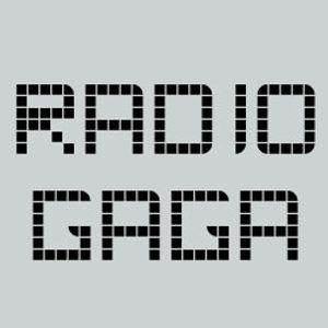 Radio Gaga 006