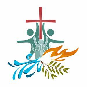 12/02/2017 - JESUS O MARAVILHOSO CONSELHEIRO - Denir Ferreira da Silva