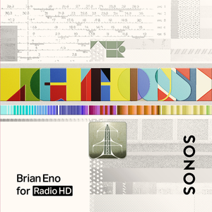 Program 1 - Introducing The Lighthouse from Brian Eno