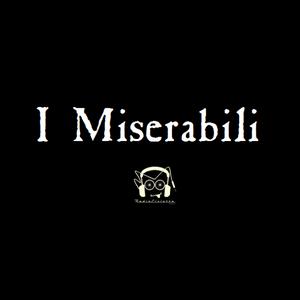 I Miserabili - 24/01/2016 La follia delle donne