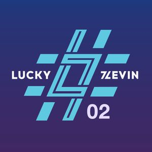 7levin - Lucky #02 7levin