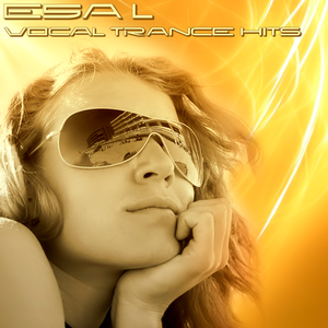 Esa L - Vocal Trance Hits 27-08-2010