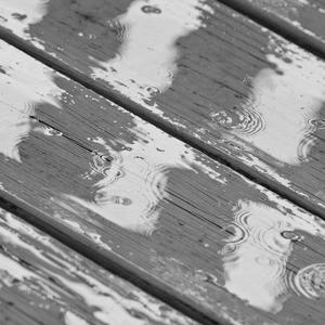 Rainy Day Mix - 02/11/2012 - Part 2