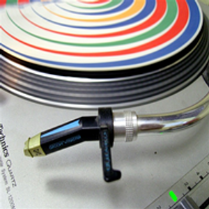 MGC - DeepTronik (dj set)