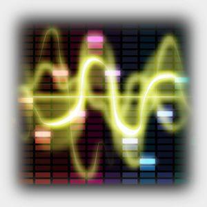 Trance Structure vol 5