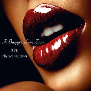 RBanga!s Love Zone XII: The Iconic One