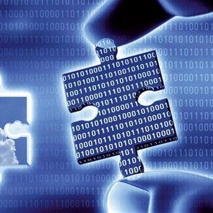 45-'Internet De Las Cosas, y Data