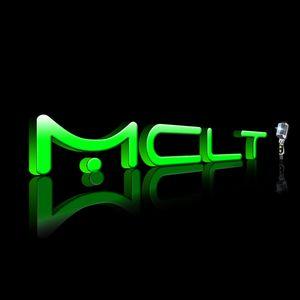 Robbie Long & MCLT