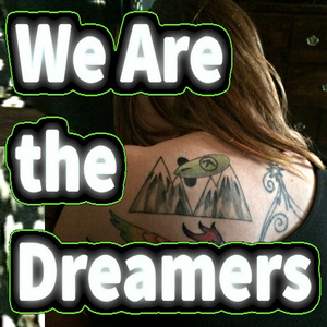 We Are The Dreamers - Radioshow - Twinsnareup