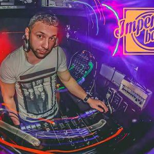 Lucas Miglierina - Previa Mix 6