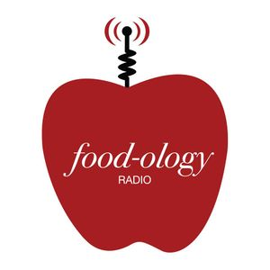 Food-ology Radio: Eating While Traveling 8.5.14 Show #13