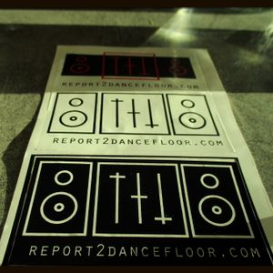 [ babylon ] a different hour [ nicole ] Report2Dancefloor Radio