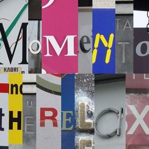Macuvi - Momento The Relax Session Part VII (Febrero 2012)