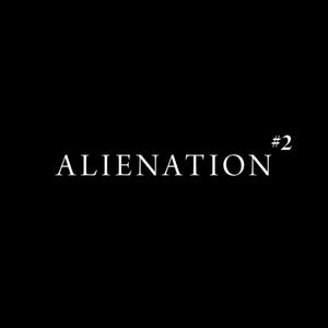 Alienation 02 @ 20ft Radio - 9/01/2017