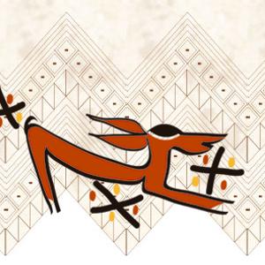 Actividades de la Feria del Libro de Antropología e Historia - 3
