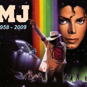 Michael Jackson Workout Mix