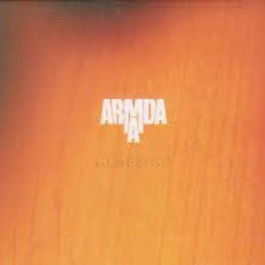 Especial Bandas - Armada - 6 a 11 Jan 2014