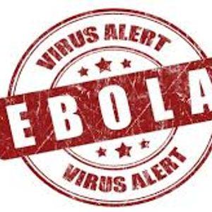 Entrevista al Dr. Hugo Milione sobre el Virus Ebola