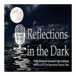 Reflections in the Dark 04032016