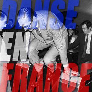 Danse En France Mix