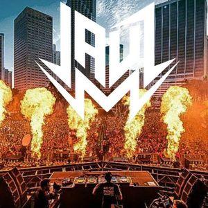 JAUZ - Live At Ultra Music Festival UMF Miami