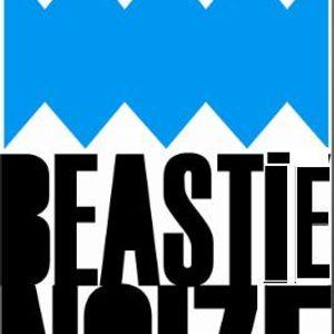 BeastieNoize.com Spring 2011 Mixtape