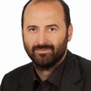 Ο Θεόδωρος Σταθάκης στην Ε.Ρ.Τ. Χανίων 02-03-2017