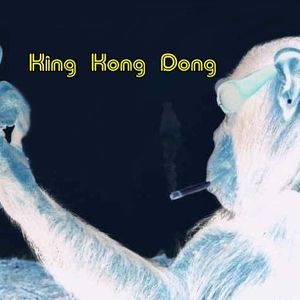 DJ Bass-P - King Kong Dong ( Techno set 11.08.2012 )