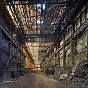 Welcome 2 Detroit (Unspoken Classics)