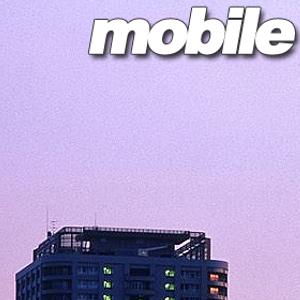 Mobile Soul 151
