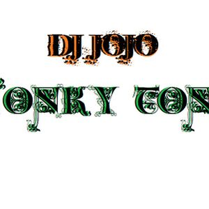 Wonky Tonk Dubstep Mix