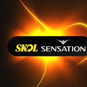 Dj Set Skol Sensation(Brazil) juny 2011