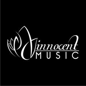 Aney F. - Promo Mix December 2011