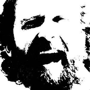 PERSPECTIVAS - RUCH 57 - Julio Numhauser 1 - Tu sueño es mi sueño, tu grito es mi canto