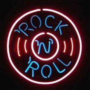 All Party Rock'n'Roll (Aramix)