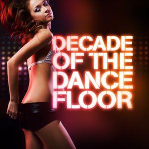 preview dancefloor numero2