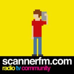ScannerFM Highlights - Primavera Club & Sound 2010