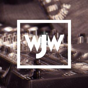 Allround Mixtape by WJW