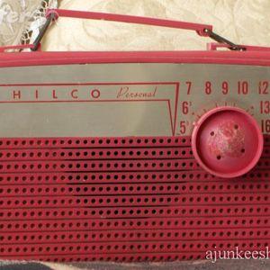 La Mente Radio 30/11/11