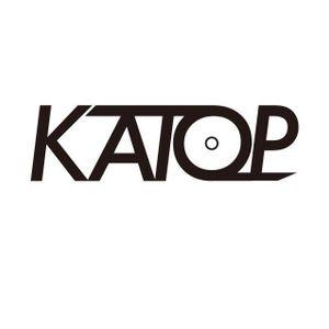 2017/3 MIX DJ KATO-P HIPHOP