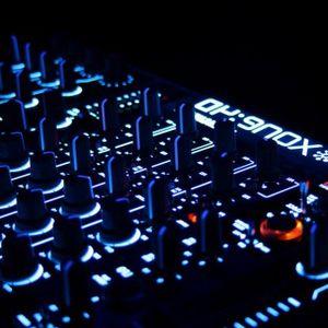 DJ Iceman - Weekend Feeling