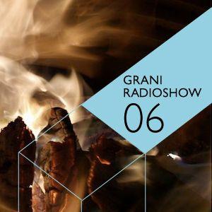 Grani Radioshow #06