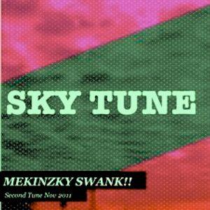 SKY TUNE 1Hr Mix