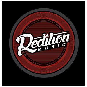 REDITION MUSIC PRESENTS DJ DEZYMAN -GLOBAL HOUSE MOVEMENT PODCAST-22-03-2014
